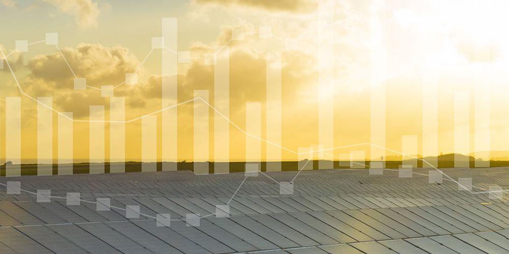 Residentiële sector stuwt herstel PV-markt
