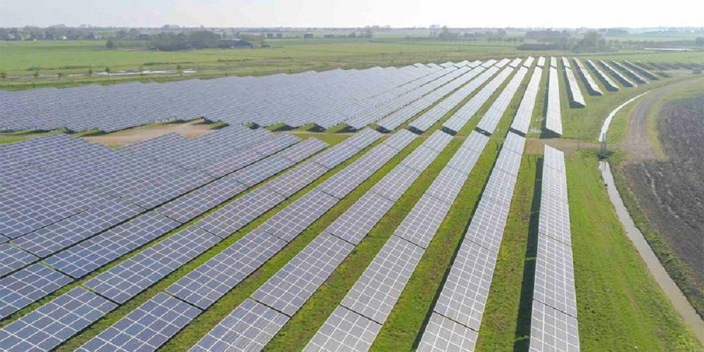 'Stimuleer gebruik batterij bij zonnepark'