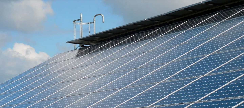 Provincie Utrecht doet gratis quickscans voor zonnepanelen